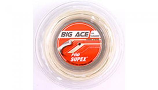 Tenisové výplety - Big Ace roll
