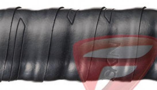 Tenisové omotávky Tecnifibre - Wrap Nanoskin