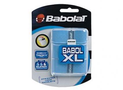 Tenisová omotávka - Babol XL