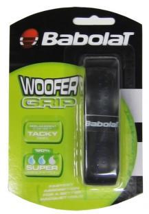 Tenisová omotávka - Woofer Grip