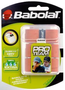 Tenisová omotávka - Pro Team  Wrap