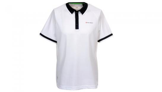 Oblečení Tecnifibre - Tecnifibre Polo Club