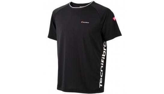 Oblečení Tecnifibre - Tecnifibre Polo Core F1