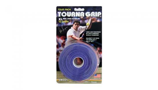 Tenisová omotávka - Tourna Grip 10 XL
