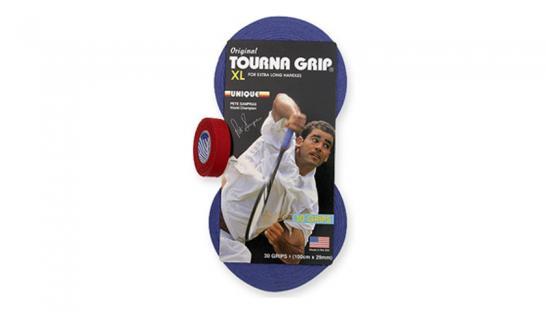 Tenisová omotávka - Tourna Grip 30 XL