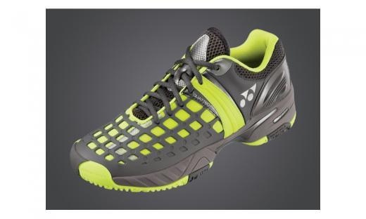 Tenisová obuv Yonex - Yonex SHT PRO CL