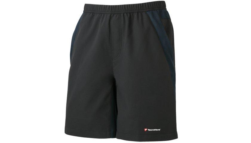 Oblečení Tecnifibre - Tecnifibre Active F4 šortky