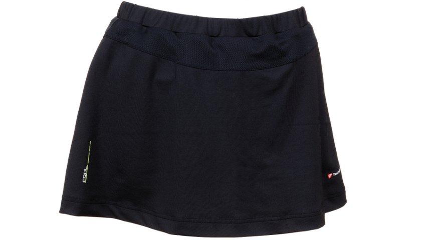 Oblečení Tecnifibre - Tecnifibre Cool sukně
