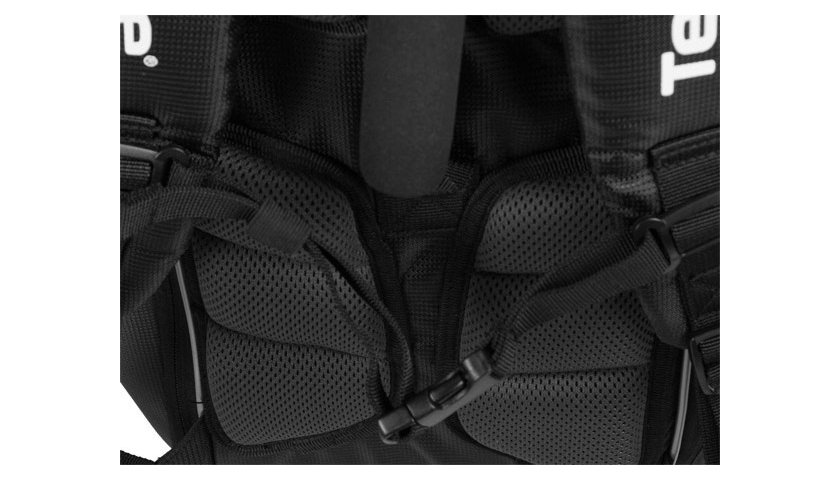 2507e68ba2d25 Tenisové tašky Tecnifibre - Tecnifibre - Tecnifibre Tour VO2 Max 9R ...