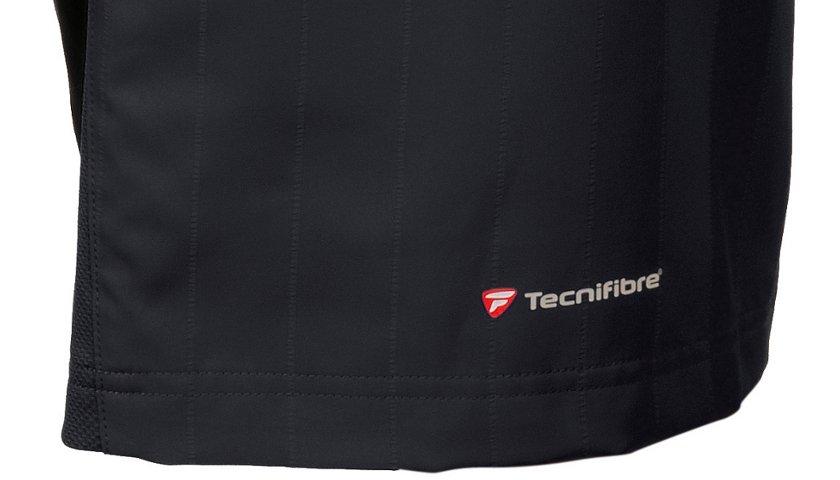 Oblečení Tecnifibre - Tecnifibre X Cool šortky