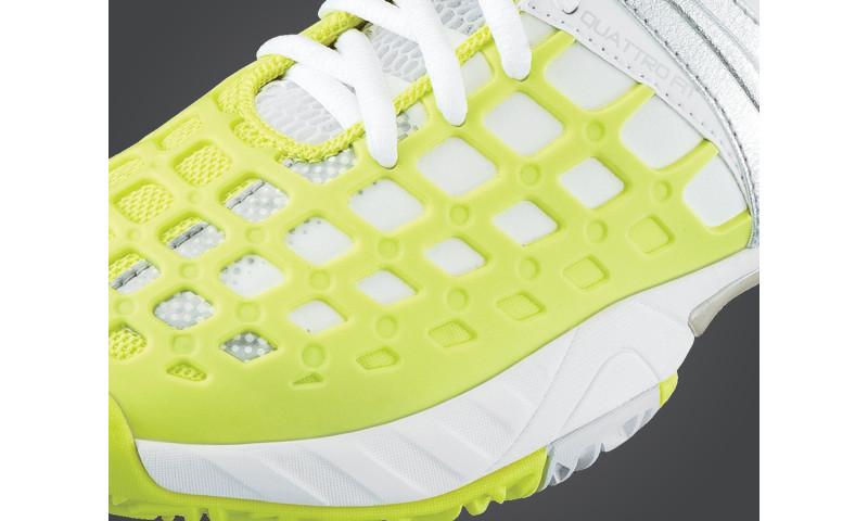 Tenisová obuv Yonex - Yonex SHT PRO LX